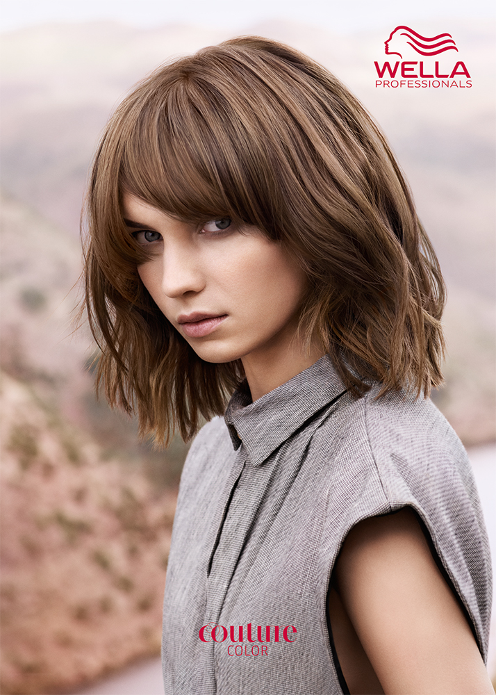 DAM 0003556_Beauty_Wella_Trend_Collection_Autumn_Winter